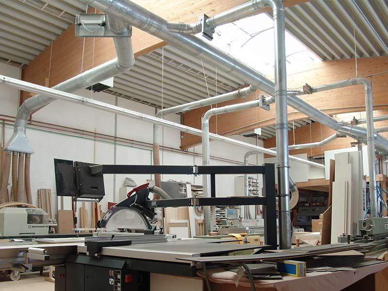 schreinerei in regensburg fur mobelbau kuchenbau und innenausbau